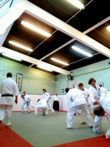 Grading Practice 2014-06